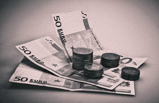 dinero-gris-euros-economia-domestica
