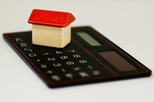 economia-domestica-contabilidad-casa
