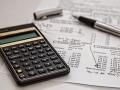 economia-pyme-empresa-herramientas-calculadora-balance