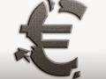 ruptura-euro-crisis-economica-gris