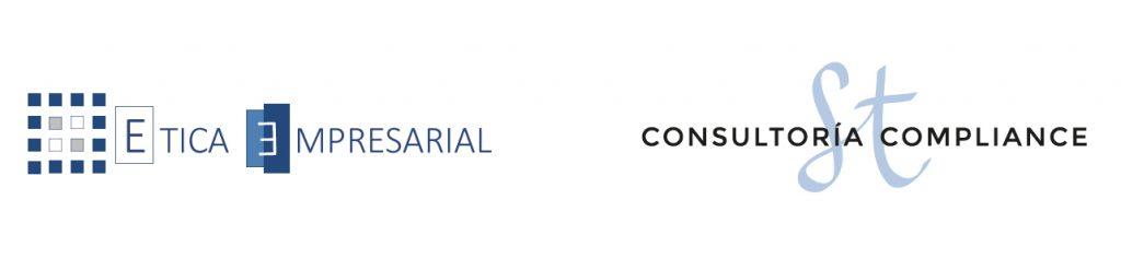 logs-colaboradores-compliance